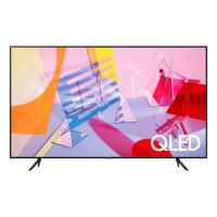 """Samsung 55"""" Q60T QLED 4K (2020) QA55Q60TAJXZK"""