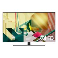 """Samsung 55"""" Q70T QLED 4K TV (2020) QA55Q70TAJXZK"""