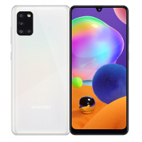 Samsung Galaxy A31 (6+128GB)