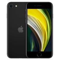 Apple iPhone SE (第2代) 64GB