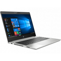 HP Probook 440 G6 (9UB85PA)