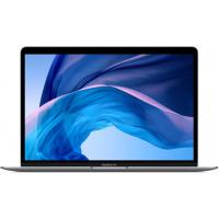 Apple MacBook Air Retina 2020 (13吋, 1.1GHz i3, 8GB+256GB SSD)