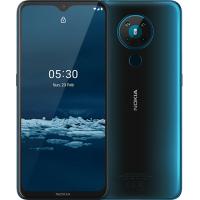 Nokia 5.3 (4+64GB)