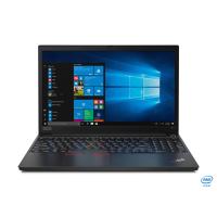Lenovo ThinkPad E15 (20RES19100)