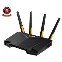 ASUS TUF GAMING AX3000 WiFi 6 電競路由器 (國際版)