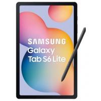 Samsung Galaxy Tab S6 Lite (Wi-Fi) P610 (4+128GB)