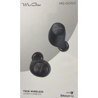 McGee MG-GOGO 真無線耳機