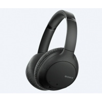 Sony 無線降噪耳機 WH-CH710N
