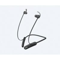 Sony 無線入耳式運動耳機 WI-SP510