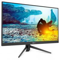 Philips 27吋 Quad HD Momentum LCD 顯示器 275M8