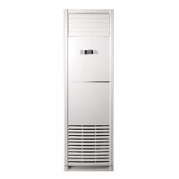 Carrier 開利 2.5匹座地櫃式淨冷冷氣機 42KFG024FS