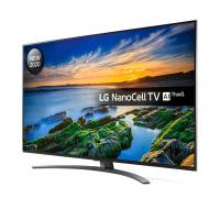 """LG 55"""" NanoCell TV 55NANO86CNA"""