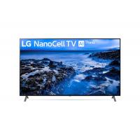 """LG 65"""" NanoCell 8K TV 65NANO95CNA"""