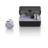 Pioneer 真無線運動耳機 SE-E9TW