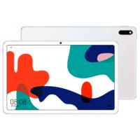 HUAWEI MatePad 10.4吋平板電腦 (4+64G)
