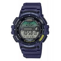 Casio Standard 10年電力手錶 WS-1200H-2A