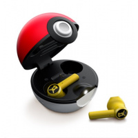 Razer x Pokemon 皮卡丘 / 比卡超限定藍牙耳機