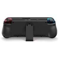Newdery Nintendo Switch 遊戲背夾電池 10000mAh XDL-NS01
