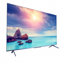 """TCL 50"""" C716 Series QLED 4K Android TV 50C716"""