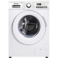 Brandt 白朗 變頻前置式洗衣機 (7kg, 1400 轉/分鐘)朗 BWF714AG