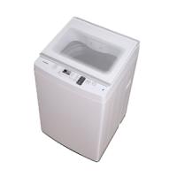 Toshiba 東芝 全自動洗衣機 (6.5kg, 700轉/分鐘, 高水位) AW-J750APH