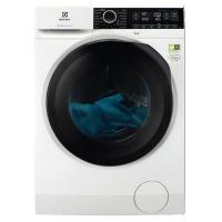 Electrolux 伊萊克斯 前置式蒸氣系統洗衣機 (9kg, 1400轉/分鐘) EW7F3946LB