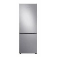 Samsung 三星 雙門下置式雪櫃 RB30N4050S8