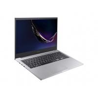 Samsung Notebook Plus NP550XCJ-K01HK