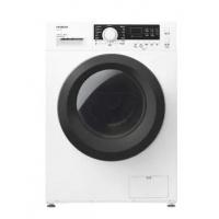 Hitachi 日立 前置式滾桶洗衣乾衣機 (8kg/6kg, 1400轉/分鐘) BD-D80CVE