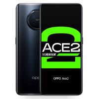 Oppo Ace2 5G (8+256GB)