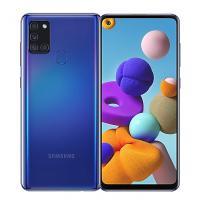 Samsung 三星 Galaxy A21s (6+64GB)
