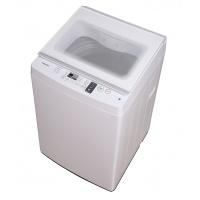 Toshiba 東芝 全自動洗衣機 (7kg, 700轉/分鐘, 低水位) AW-J800AH