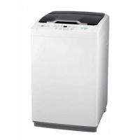 Electrolux 伊萊克斯 日式上置式洗衣機 (6.5kg, 700轉/分鐘) EWT6545XW
