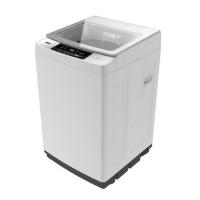 Zanussi 金章 上置式洗衣機 (7kg) ZWT7075H2WA