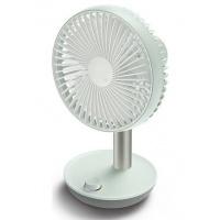 Lumena N9 Stand 3 6吋搖頭無線電風扇