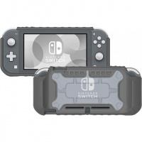 HORI Hybrid System Armor for Nintendo Switch Lite
