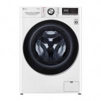 LG 樂金 Vivace 智能洗衣乾衣機 (8.5kg/5kg, 1200轉/分鐘) F-C12085V2W