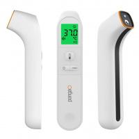 Pangao Infrared Forehead Thermometer 非接觸式紅外線前額探熱溫度計 PG-IRT1602