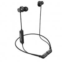 Monster iSport Solitaire 入耳式耳機