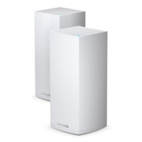 Linksys Velop Whole Home Intelligent Mesh WiFi 6 (AX) System MX10600