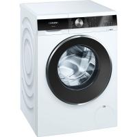 Siemens 西門子 iQ500 前置式洗衣機 (10kg, 1400轉/分鐘) WG54A2A0HK