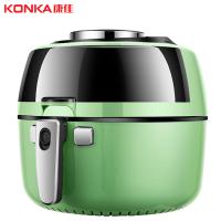 Konka 家用智能大容量全自動空氣炸鍋 (6.5L) KGKZ-6505