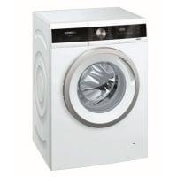 Siemens 西門子 iQ300 前置式洗衣機 (7kg, 1200轉/分鐘) WM12N160HK