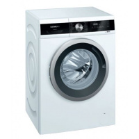 Siemens 西門子 iQ300 前置式洗衣機 (7kg, 1200轉/分鐘) WM12N161HK
