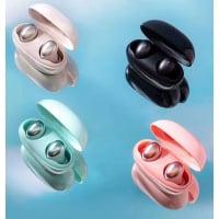 1MORE ColorBuds 時尚豆真無線耳機 ESS6001T