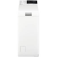 Electrolux 伊萊克斯 上置式蒸氣系統洗衣機 (7kg, 1200轉/分鐘) EW7T3722AF
