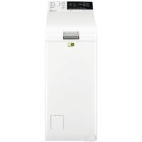 Electrolux 伊萊克斯 上置式蒸氣系統洗衣機 (7kg, 1300轉/分鐘) EW8T3732PF