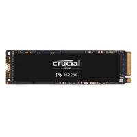 Crucial 1TB P5 SSD