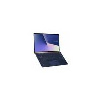 """ASUS ZenBook 13 UX333FLC (i5-10210U) 13.3"""" 手提電腦"""