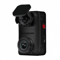 Transcend Drivepro 10 行車記錄器